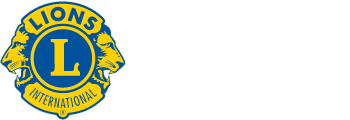 Lions Clubs de France Mobile Retina Logo
