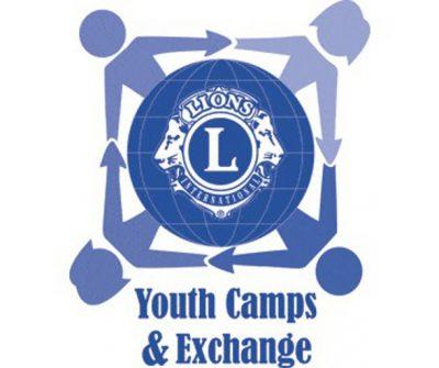 Echanges de Jeunes